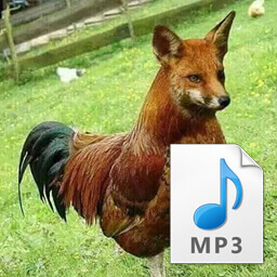 MP3World